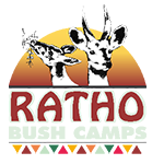 Ratho Logo