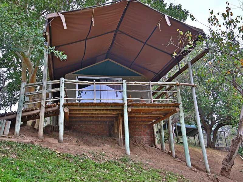 800x600-Ratho-Tent4