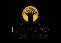 Limpopo Tourism